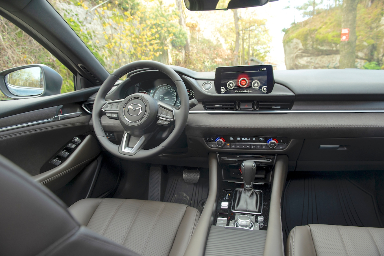 Mazda63